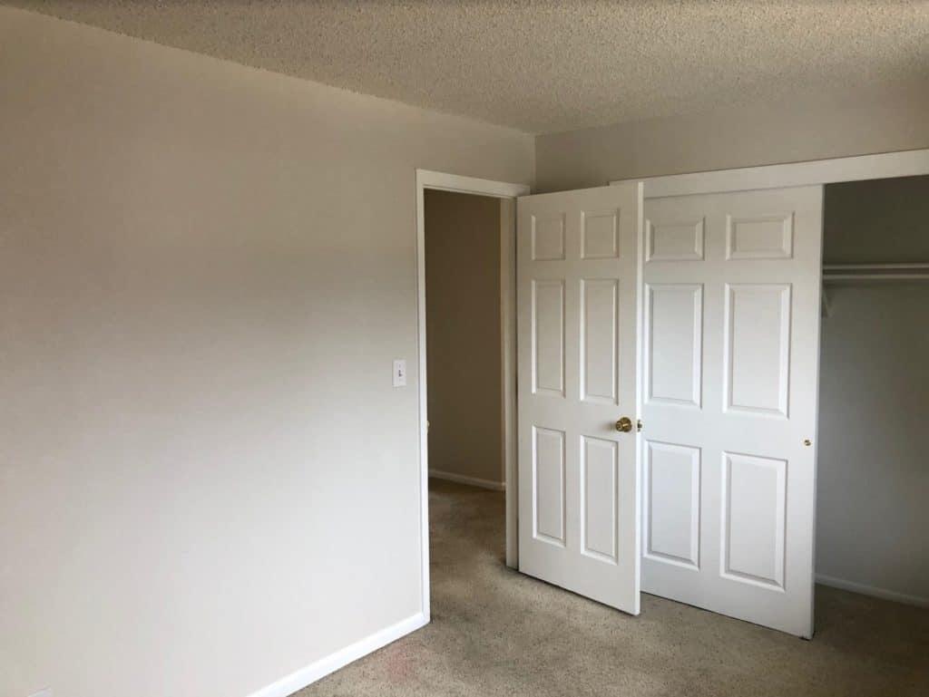Freshly_painted_interior_doors