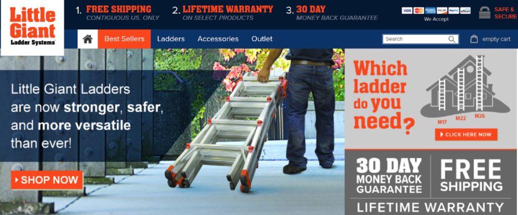 Little_Giant_Ladders