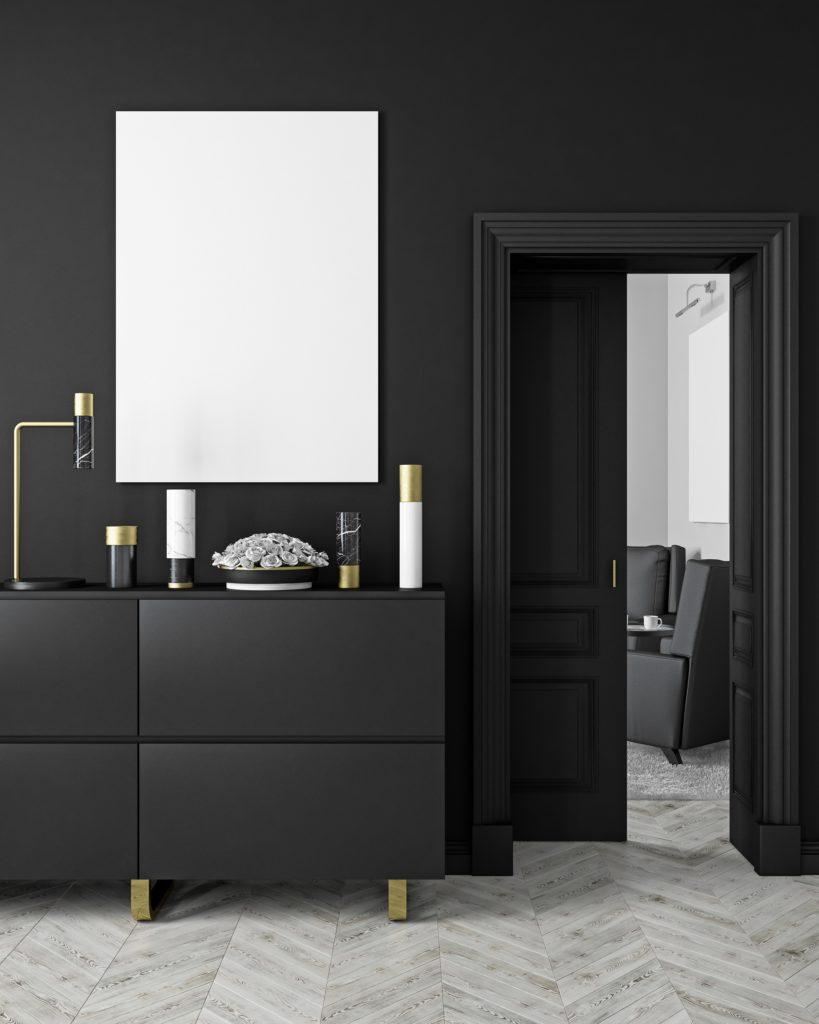 Painted_doors_trim_black