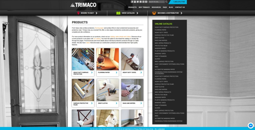 Trimco_Painting_Tools_Supplies