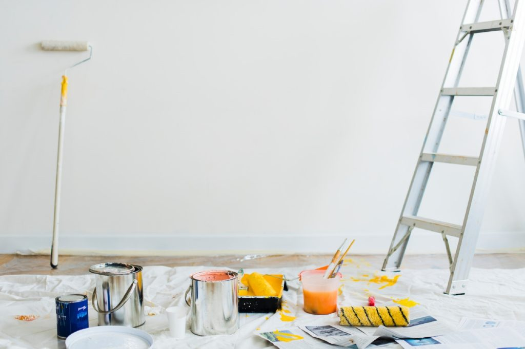 Order_Painting_Room