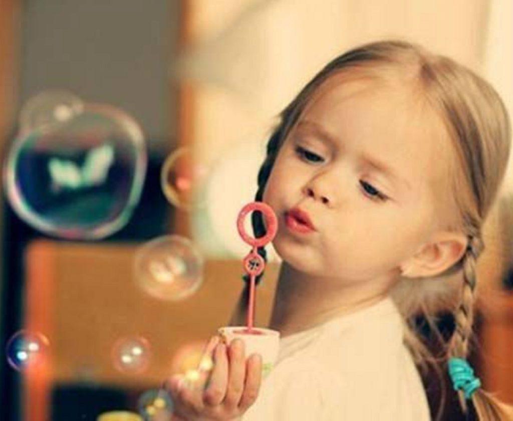 Paint_bubbles