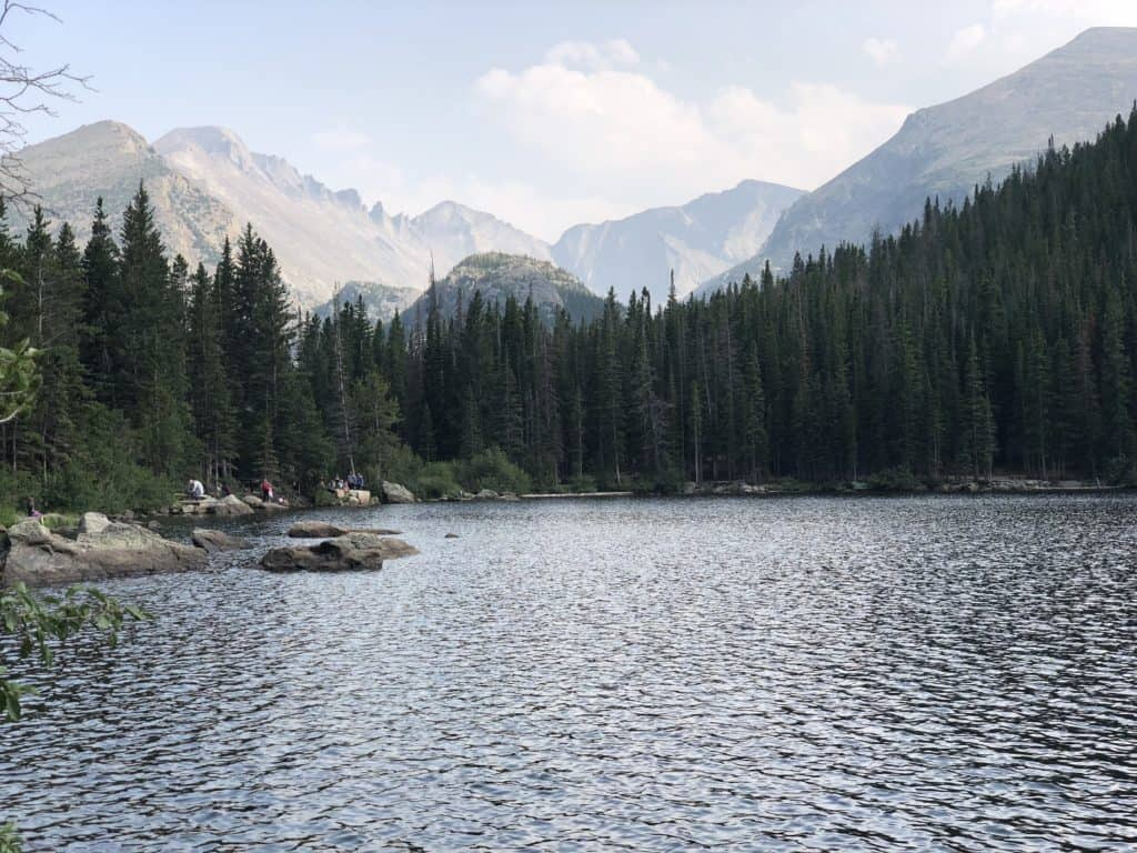 Best_Hike_Bear_Lake_Moraine _Park