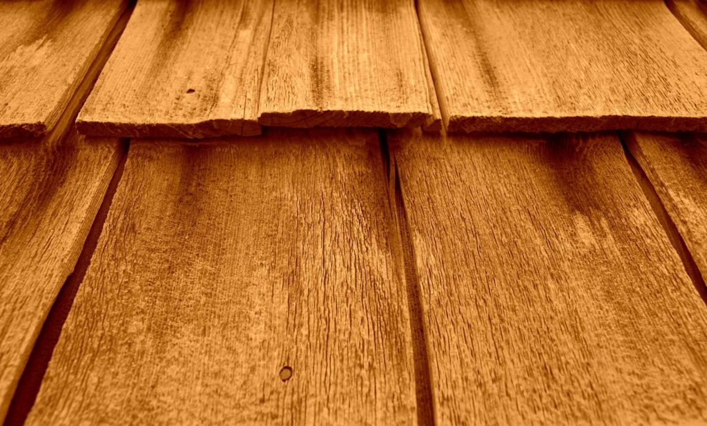 Best_Stains_for_Cedar_Shingles_Can_Be Oil_or_Water_Based