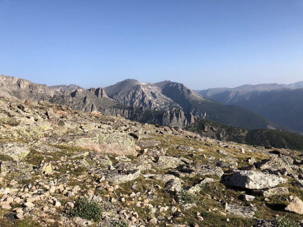 Flat_Top_Mountain