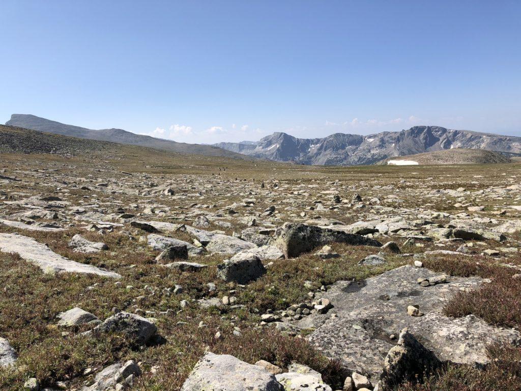 Flat_Top_Mountain (2)