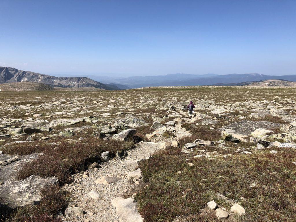 Flat_Top_Mountain (3)