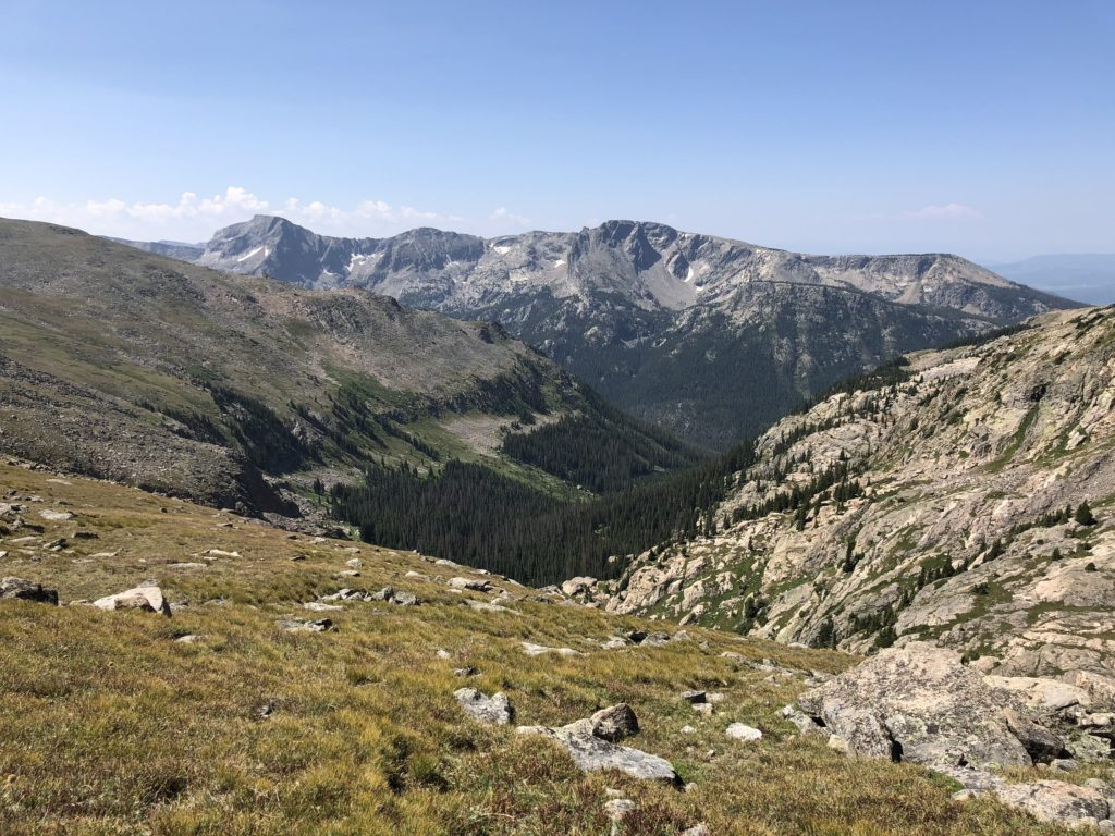 Flat_Top_Mountain (4)