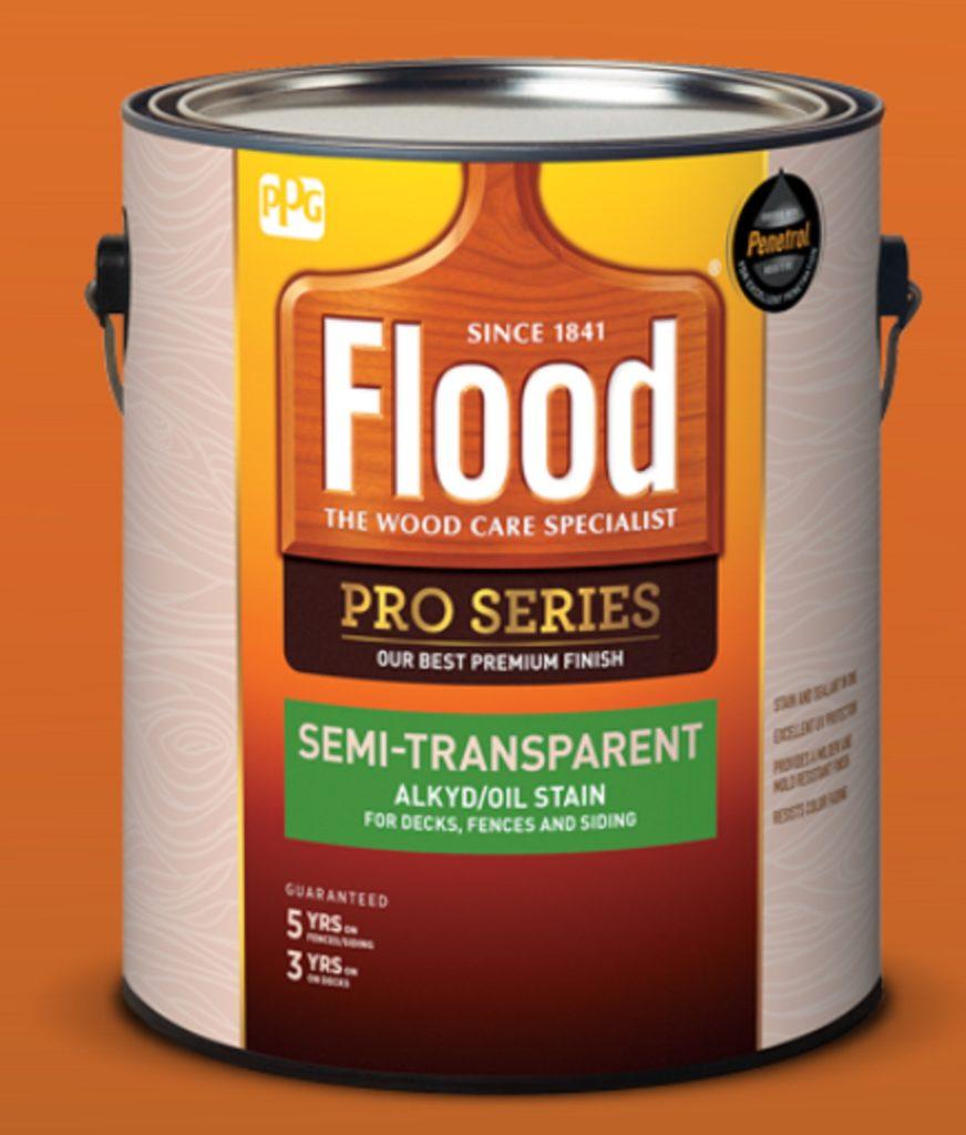 Flood_Stain_for_cedar_shingles