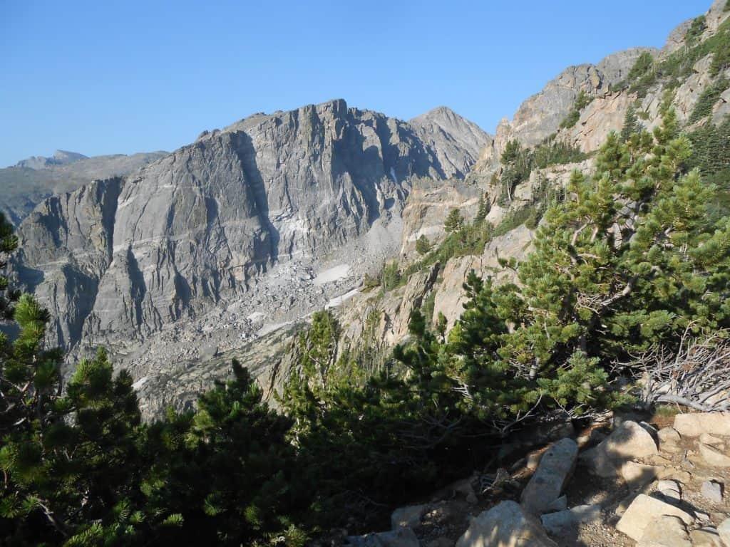 Hike_RMNP