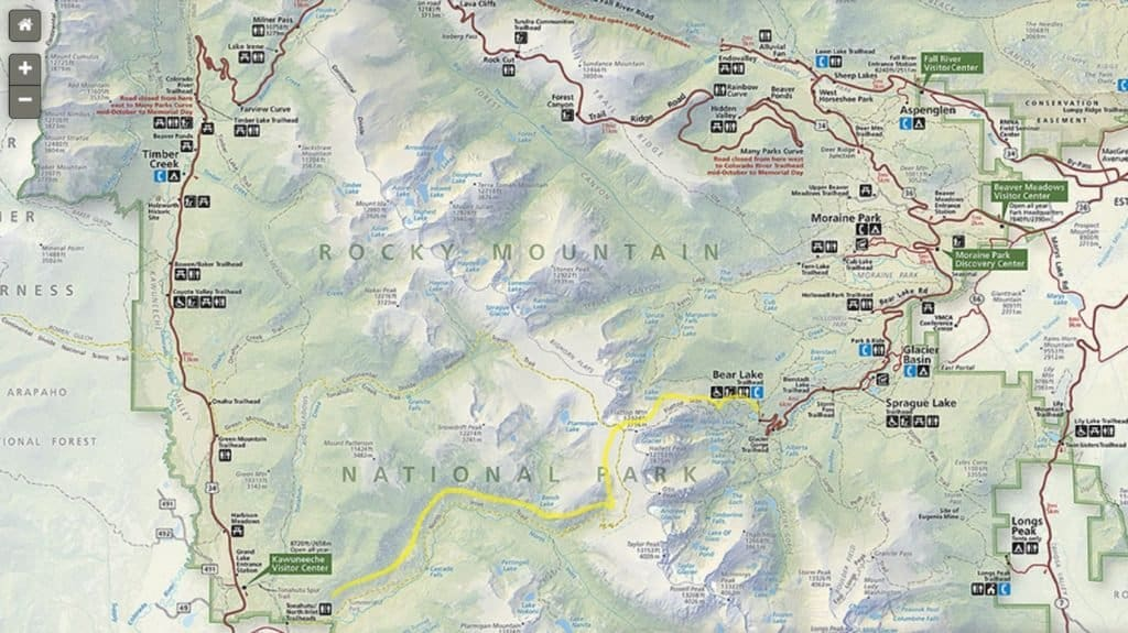 Hiking_Trail_Across_RMNP
