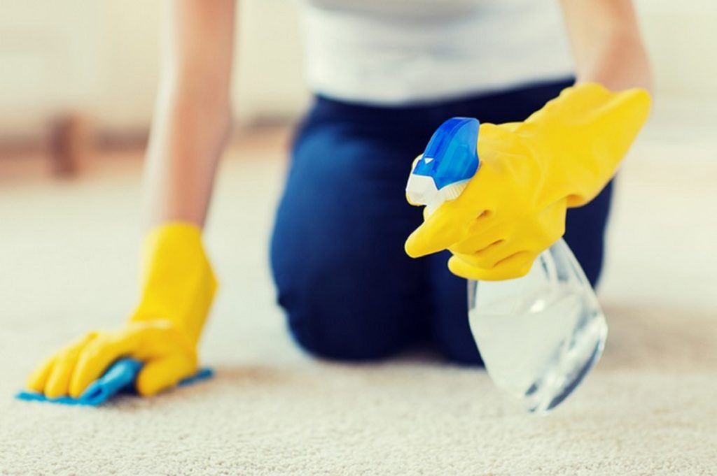 How_Do_You_Clean_Outside_Of_Your_House_Before_Painting