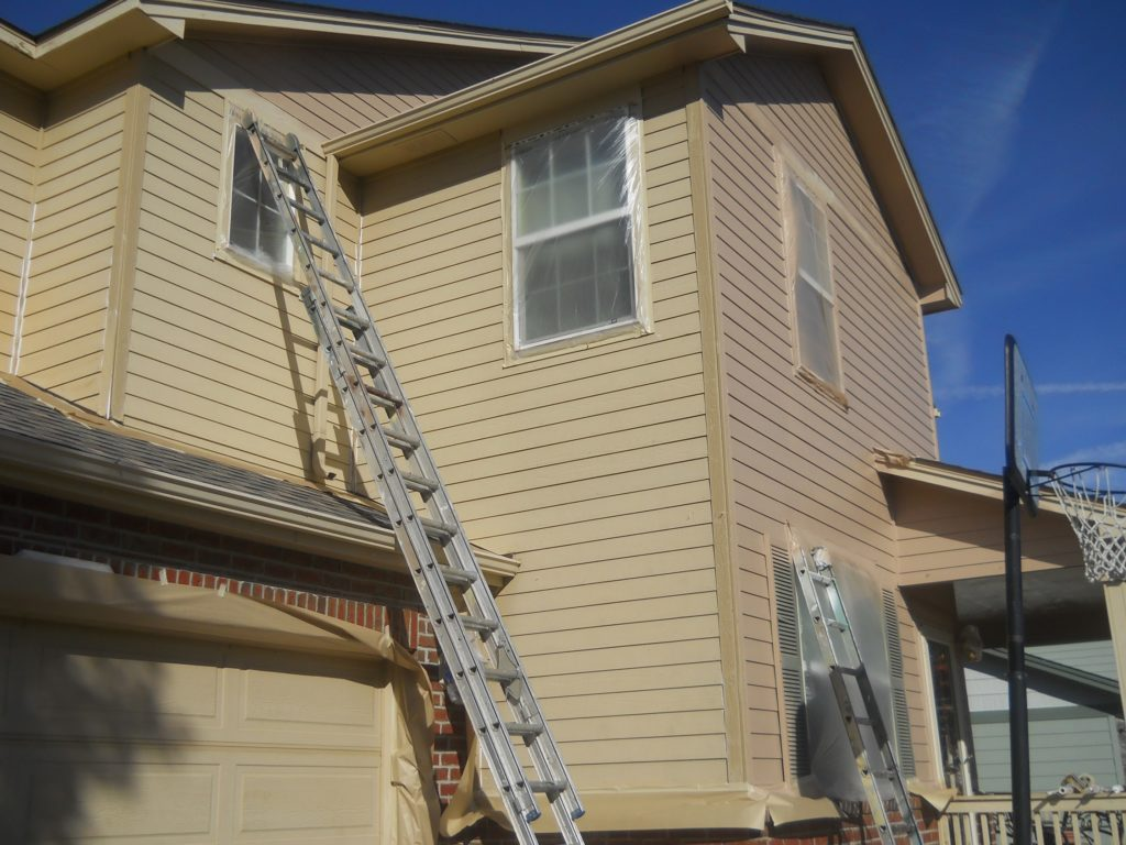 How_To_Paint_Exterior_Trim_Like_A_Pro