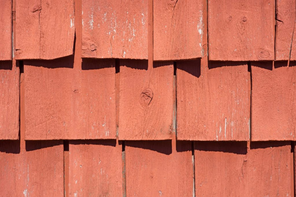 Paint_Or_Stain_Cedar_Shake_Shingles