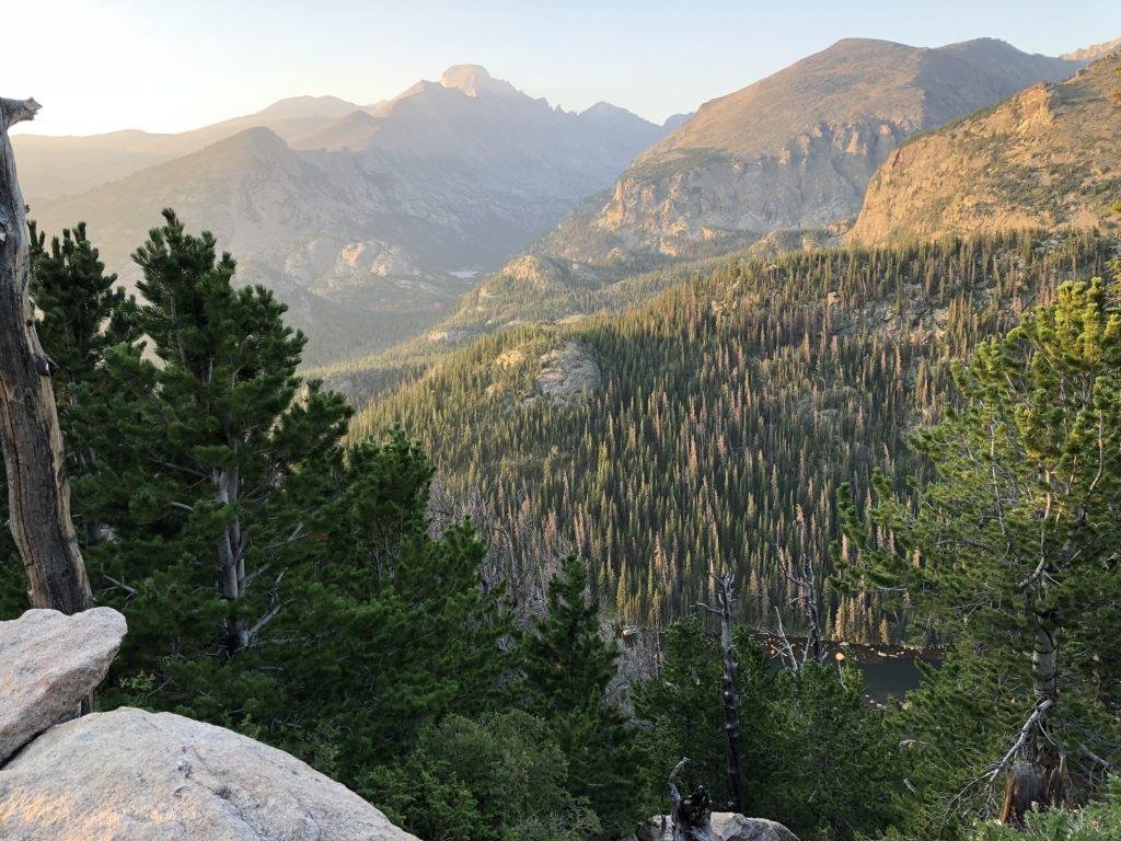 Photo_Shot_Before_Reaching_Summit_of_Flat_Top_Mountain