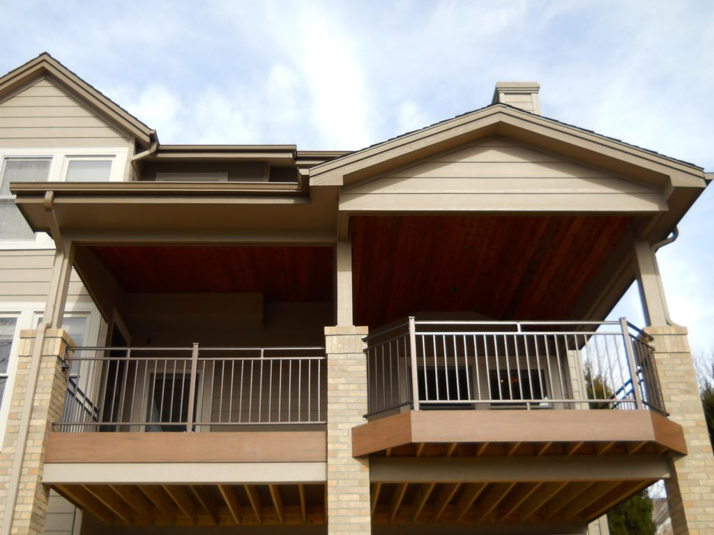 Sikkens_Cedar_Cetol_SRD_Exterior_Staining_Highlands_Ranch_CO