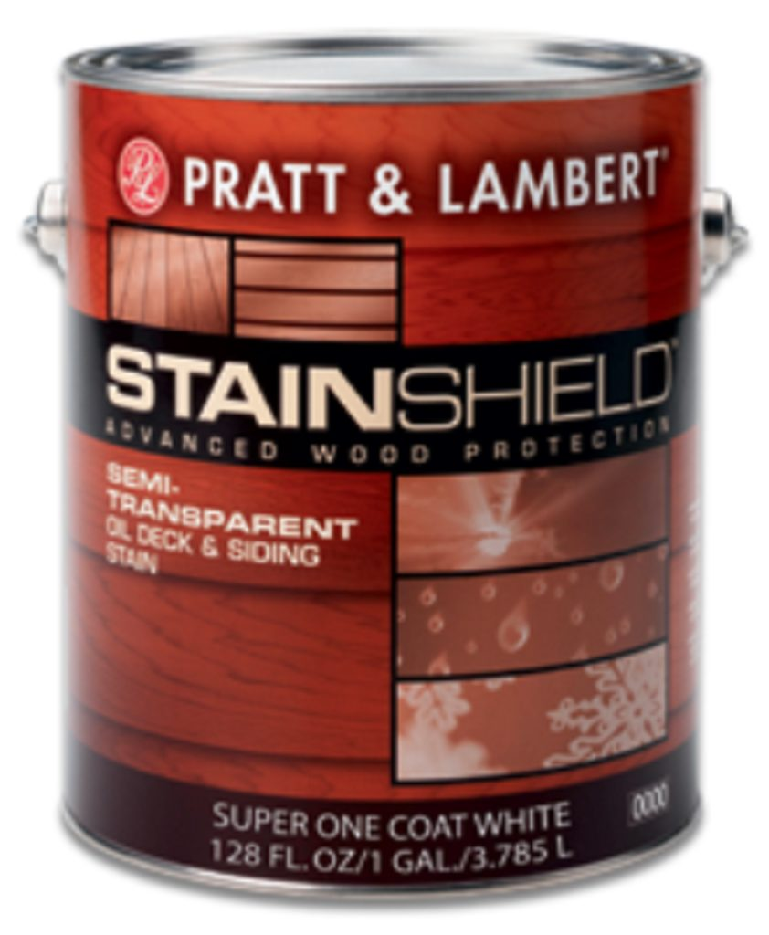 Stainshield_Stain_for_cedar_shingles