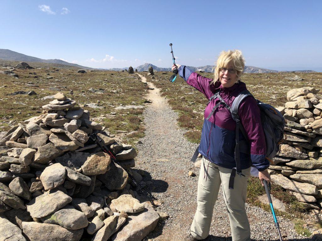 Summit_of_Flat_Top_Mountain