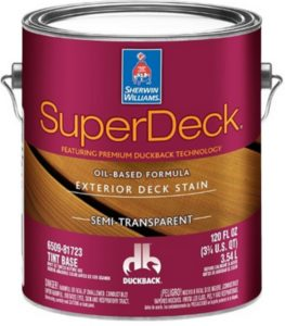 SuperDeck_Exterior_Oil-Based_Semi-Transparent_Stain