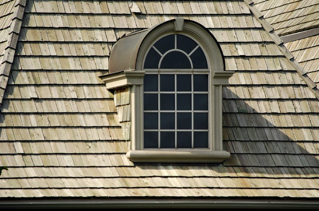 What Best Type Stain For Cedar Shingles Eco Paint Inc