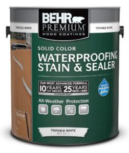 What_Kind_Of_Paint_To_Use_On_Cedar_Siding