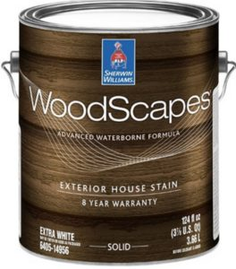 Woodscapes_Sherwin_Williams