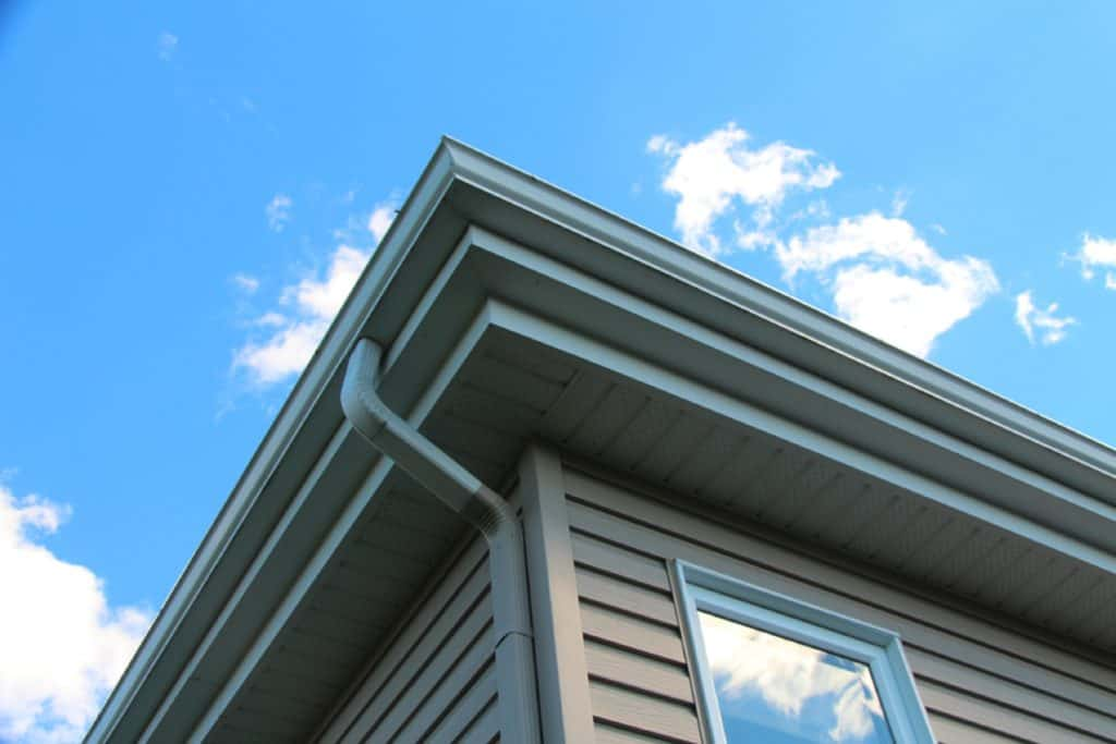 What_Type_Of_Paint_To_Use_On_Soffits