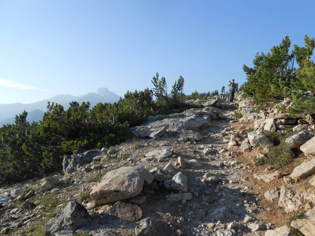 best_hikes_in_Rocky_Mountain_National_Park