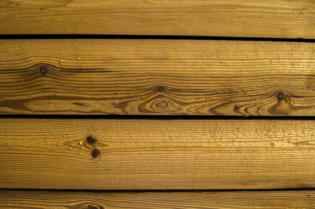 Best_Clear_Cedar_Stain_For_Exterior