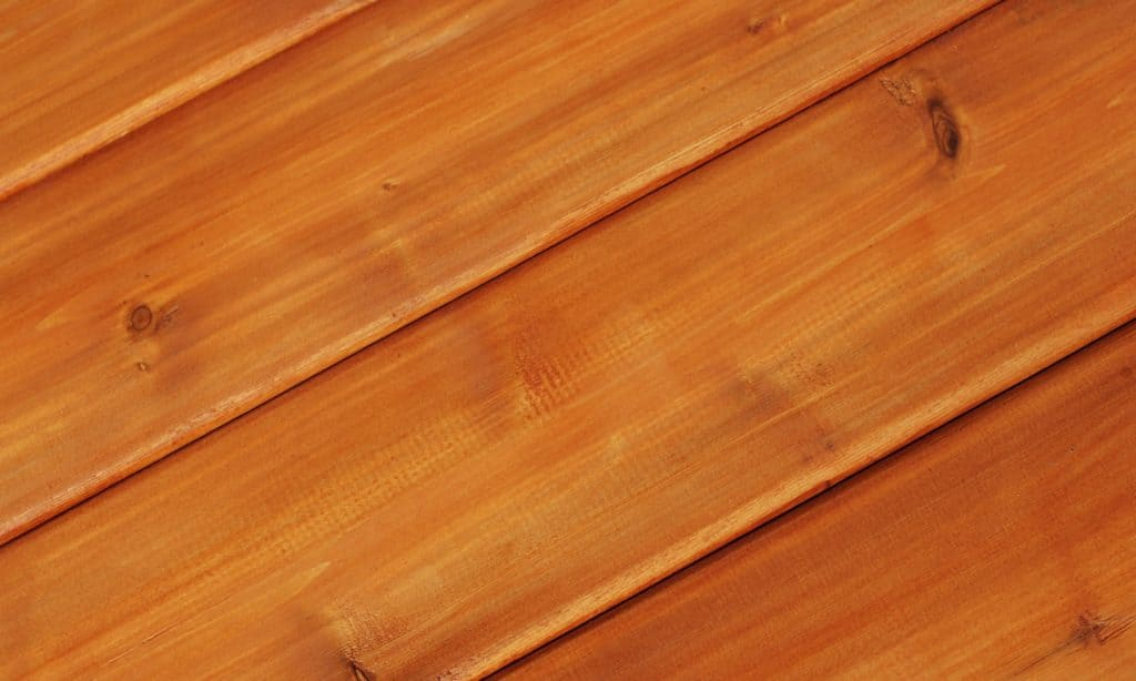 Best_Finishes_For_Western_Red_Cedar
