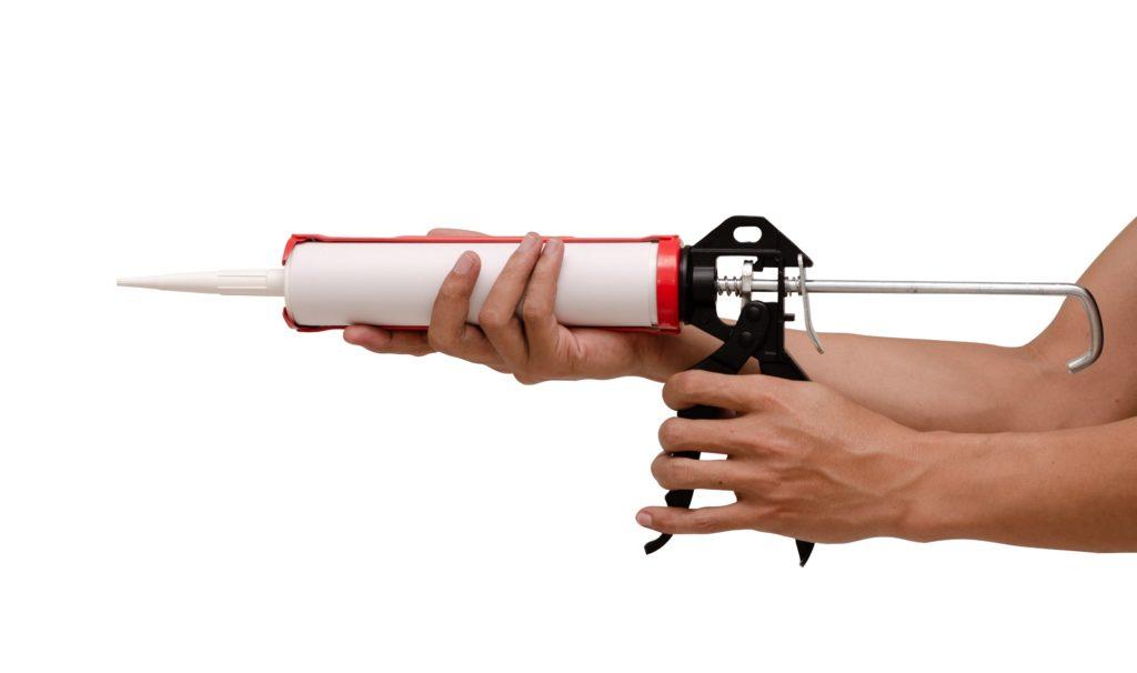 Dripless_Caulking_Gun
