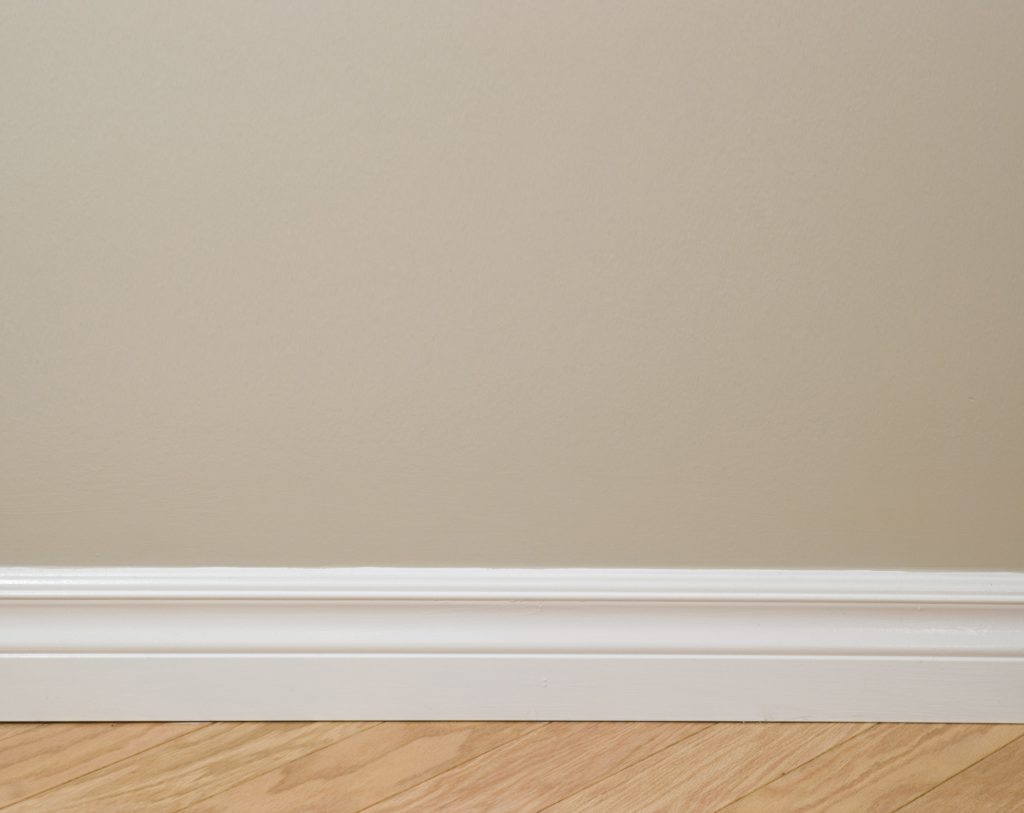 No_need_to_remove_baseboard_painting_walls_different_color