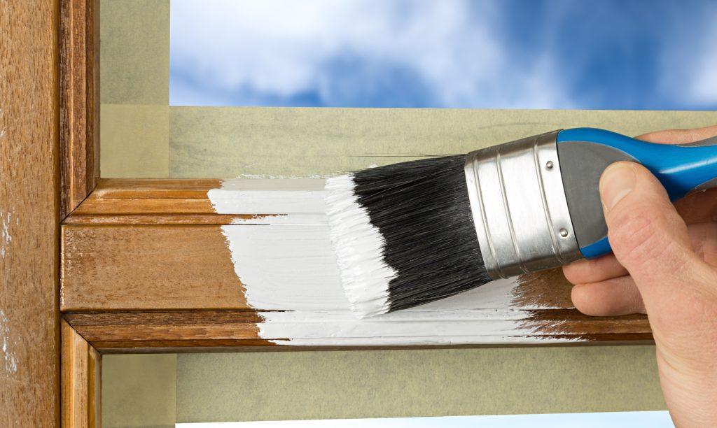 preparing_exterior_wood_trim