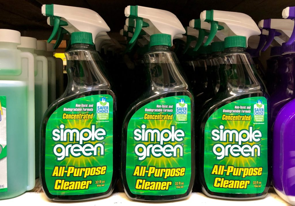 Simple_Green®_de-grease_cleaner