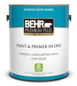 BEHR™_Premium_Plus®