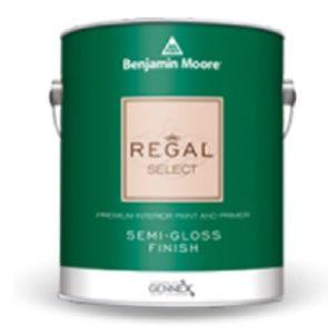 Benjamin-Moore™_Regal®_Eco_Paint