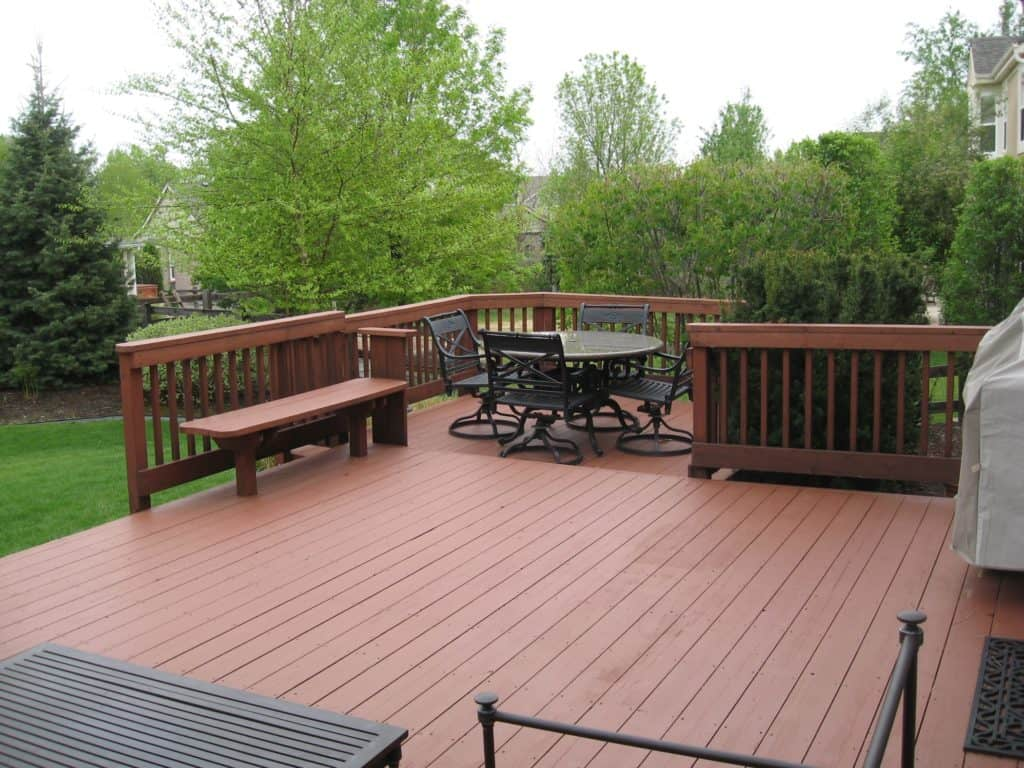 Can_You_Paint_Over_Painted_Wood_Deck