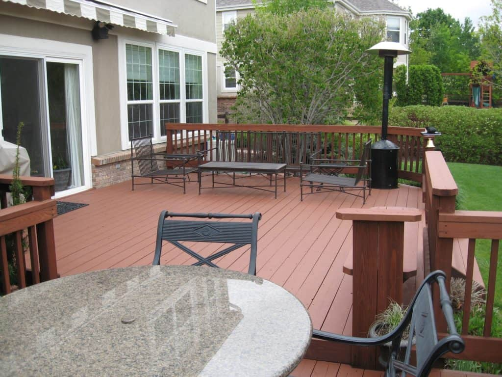 Do-You-Need-To-Remove-Paint-Before-Painting-Deck