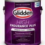 Glidden®_Eco_Paint