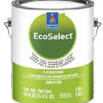 Sherwin-Williams™_Eco_Select®