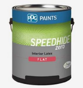 PPG™_Speed_Hide®