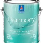 Sherwin-Williams™Harmony®