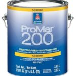 Sherwin-Williams™ProMar200®