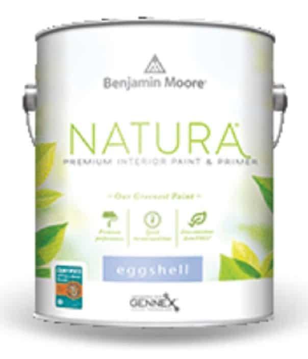 Benjamin-Moore™_Natura®_Eco_Paint