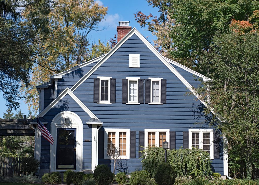 Best_Exterior_Paint_For_Wood_Siding