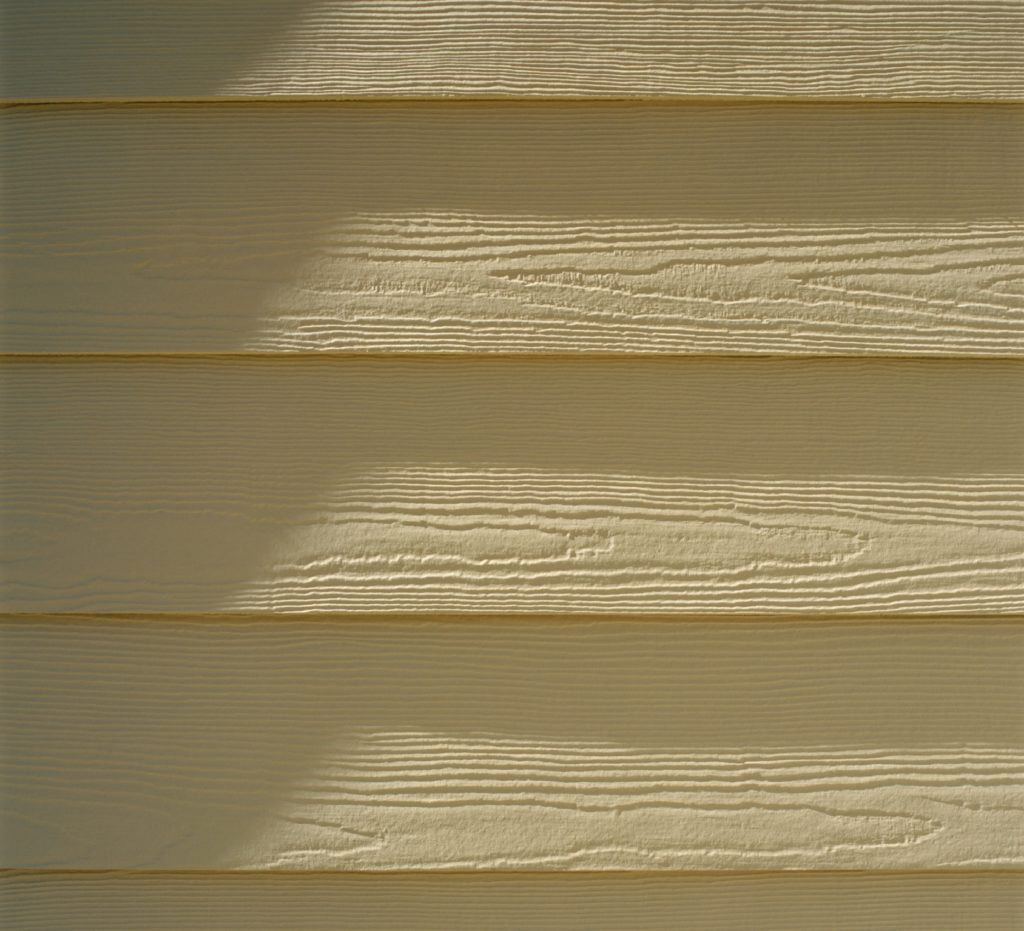 Best_Paint_Finish_For_Exterior_Siding
