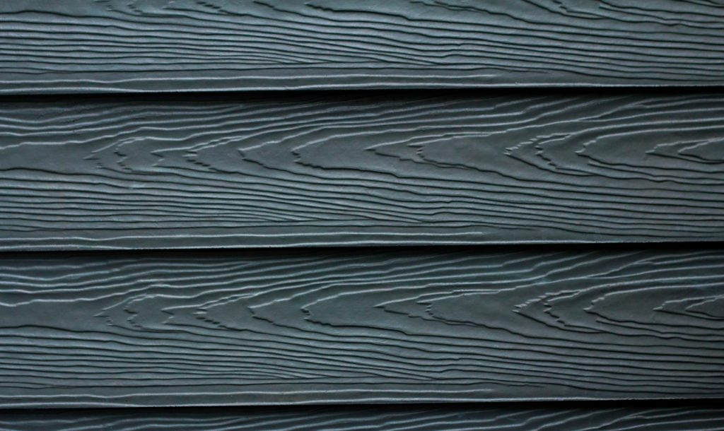 Best_Paint_For_Outdoor_Wood_Siding