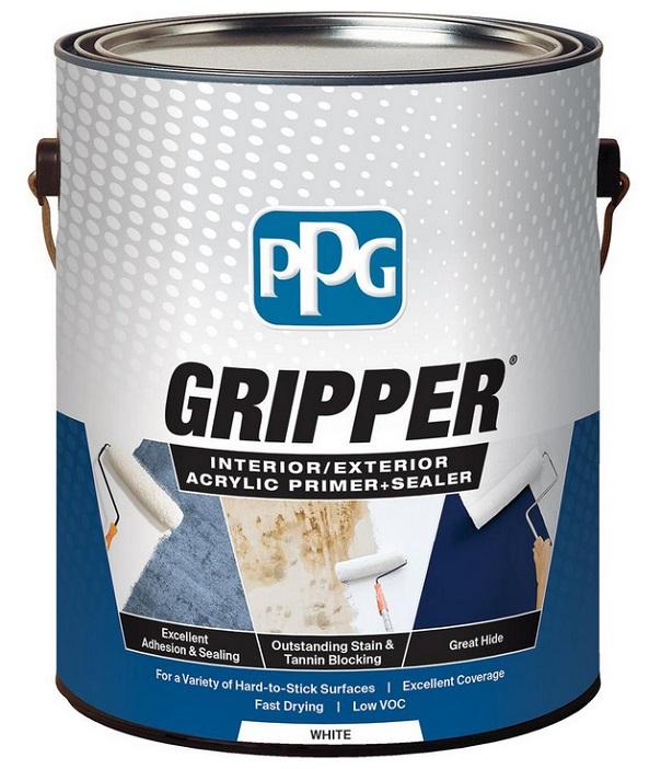 PPG_Gripper_White_Interior_Exterior_Acrylic_Primer