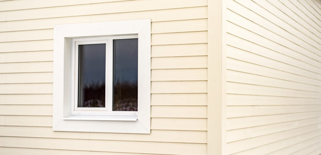 Qualities_Of_Best_Exterior_Paints_For_Siding