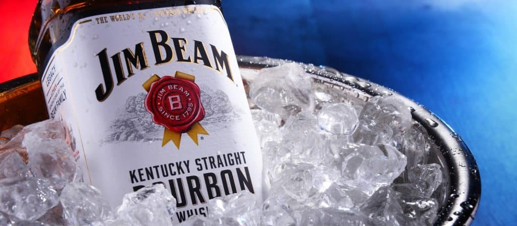 Antidote_Jim_Beam_Corona_Virus_Cure